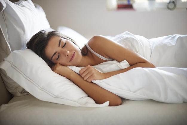 Alvássegítő tippek kánikula idején