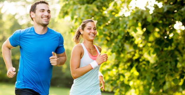 Mire figyeljünk, ha elkezdünk futni?