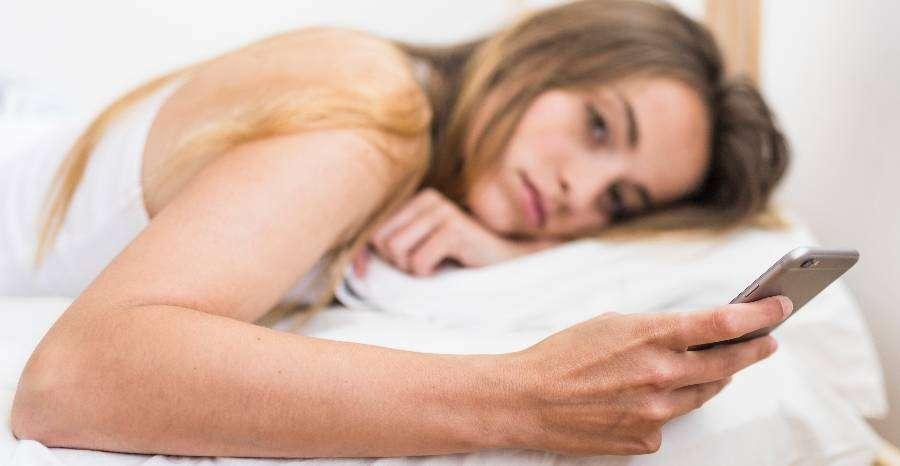 Hogyan aludjunk vissza könnyebben?