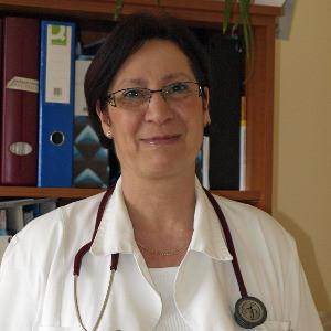 Dr. Hangonyi Csilla
