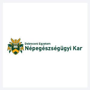 Debreceni Egyetem Népegészségügyi Kar