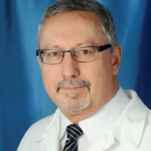 Dr. Korányi László